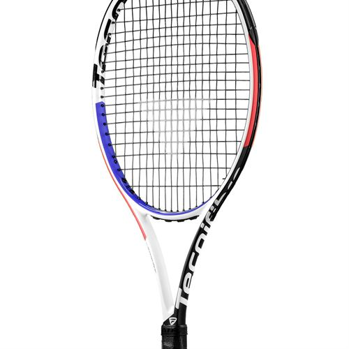 Tecnifibre TFight 305 XTC Tennis Racquet