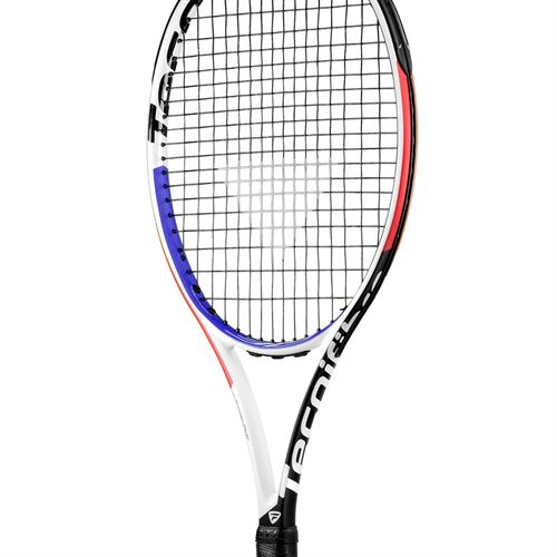 Tecnifibre TFight 315 XTC LTD (16x19) Tennis Racquet