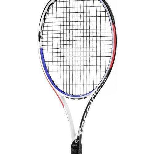 Tecnifibre TFight 320 XTC Tennis Racquet