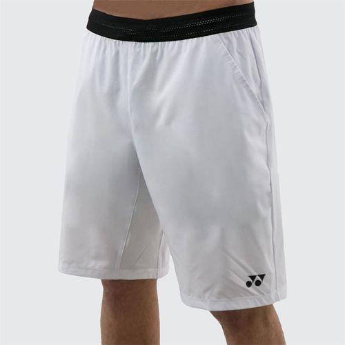 Yonex London Short - White