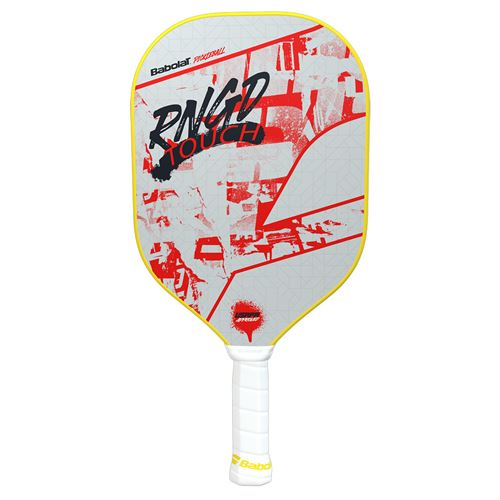 Babolat Renegade Touch Pickleball Paddle