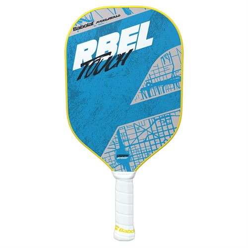 Babolat Rebel Touch Pickleball Paddle