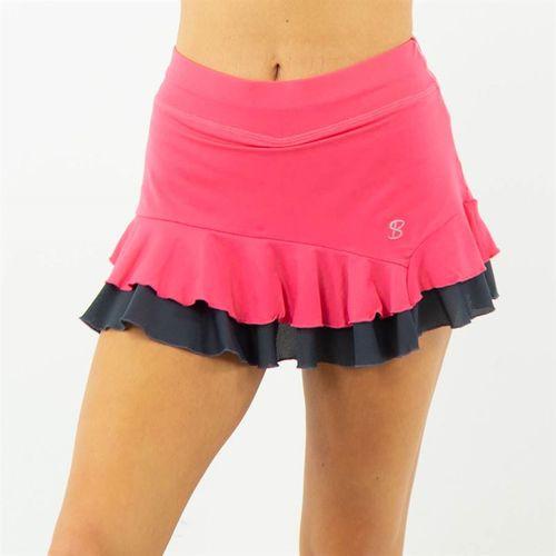 Sofibella Amalfi 12 inch Skirt Womens Amore 1671 AMR