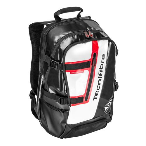 Tecnifibre Pro ATP Endurance Tennis Backpack