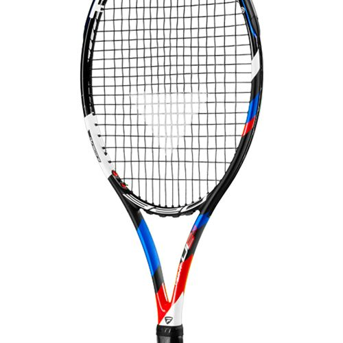 Tecnifibre Tfight 320 DC Tennis Racquet