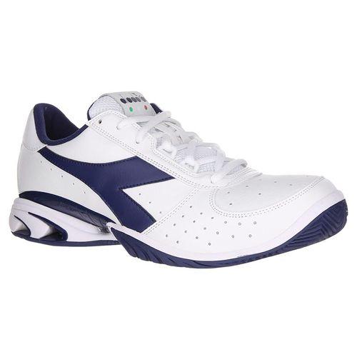 779a91da Diadora Speed Star K Elite AG Mens Tennis Shoe