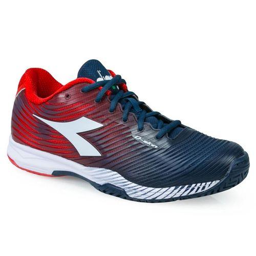 d37ad305 Diadora S Competition 4 AG Mens Tennis Shoe