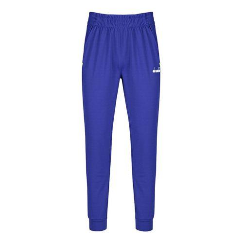 Diadora Pant Mens Blue Regista 175670 60011
