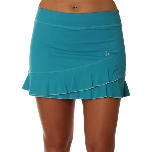 fe78a2a112 Sofibella Harmonia Plus Size Skirt, 1759 SRFP | Tennis Apparel