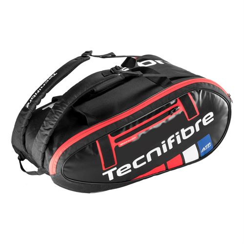 Tecnifibre Team Endurance 9 Pack Tennis Bag