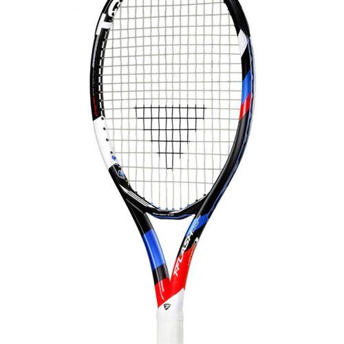 Tecnifibre TFlash 270 Tennis Racquet