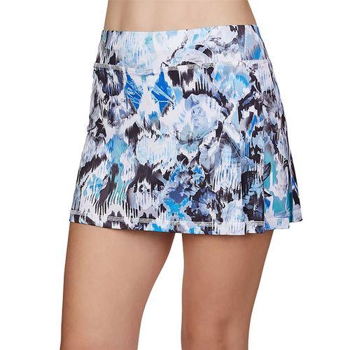 Sofibella Dreamscape 13 inch Skirt Womens Mineral 1993 MIN