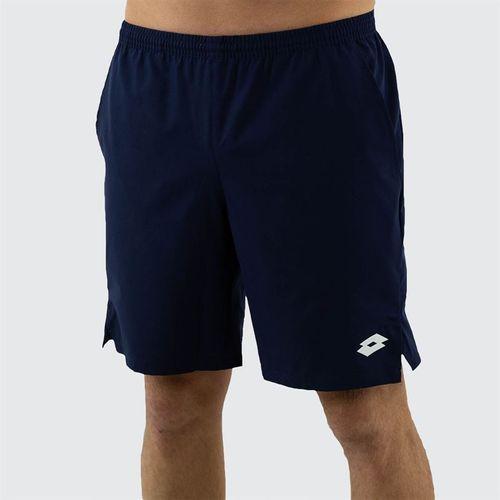Defender Thermal Mens Compression Tights Pants Heat Weightlifting Skin Soccer RK/_2XL