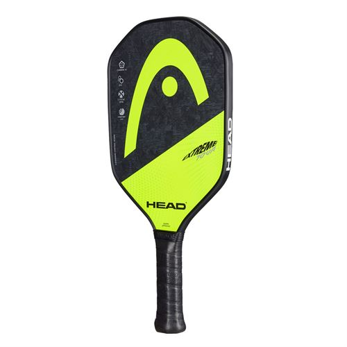 Head Extreme Tour Pickleball Paddle