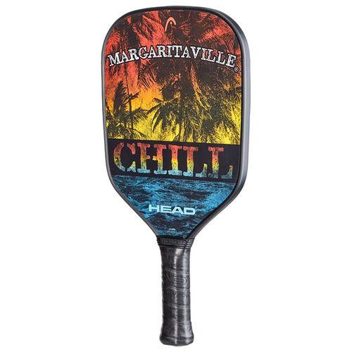 Head Margaritaville Chill Pickleball Paddle