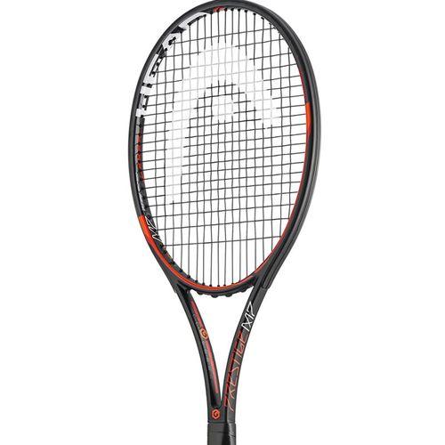 Head Graphene XT Prestige MP Tennis Racquet