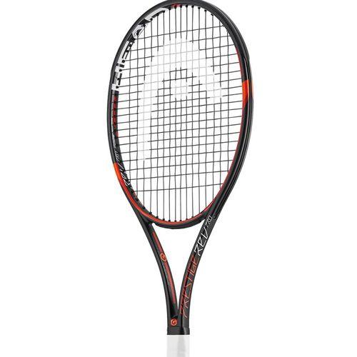 Head Graphene XT Prestige Rev Pro Tennis Racquet