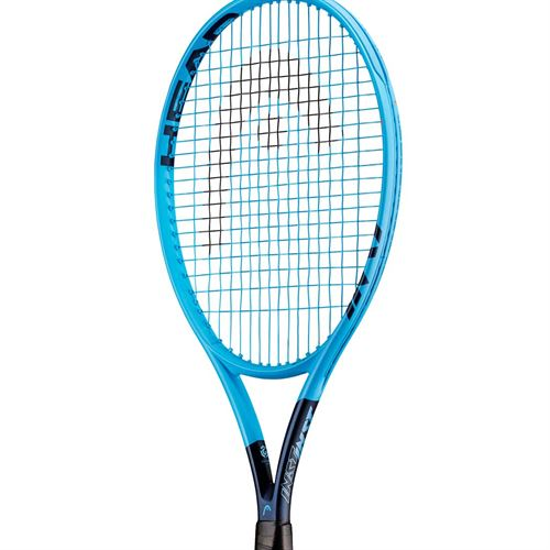 Head Graphene 360 Instinct MP DEMO RENTAL <br><b><font color=red>(DEMO UP TO 3 RACQUETS FOR $30. THE $30 FEE CAN BE APPLIED TO 1ST NEW RACQUET PURCHASE OF $149+)</font></b>