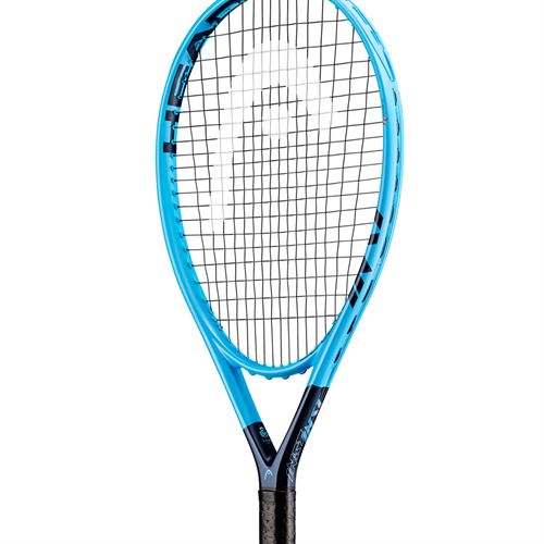 Head Graphene 360 Instinct PWR DEMO RENTAL <br><b><font color=red>(DEMO UP TO 3 RACQUETS FOR $30. THE $30 FEE CAN BE APPLIED TO 1ST NEW RACQUET PURCHASE OF $149+)</font></b>