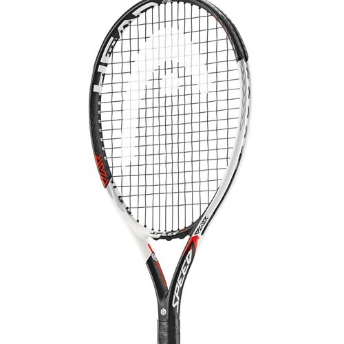 Head Graphene Touch Speed PWR Tennis Racquet