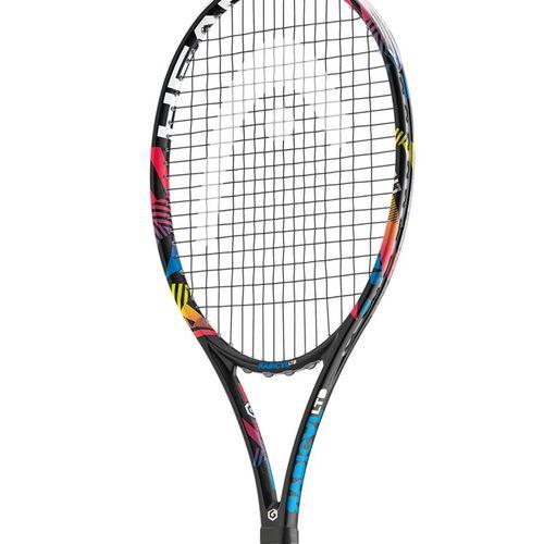 Head Graphene XT Radical MP LTD Tennis Racquet