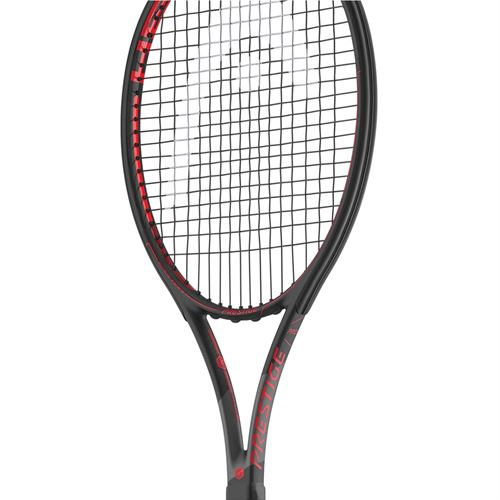 Head Graphene Touch Prestige Pro Tennis Racquet