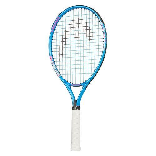 Head Instinct 21 Junior Tennis Racquet