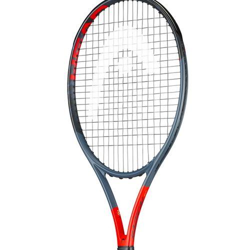 Head Graphene 360 Radical MP Tennis Racquet