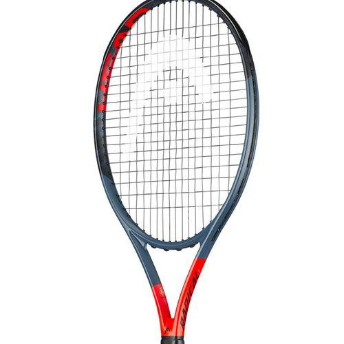 Head Graphene 360 Radical S Tennis Racquet