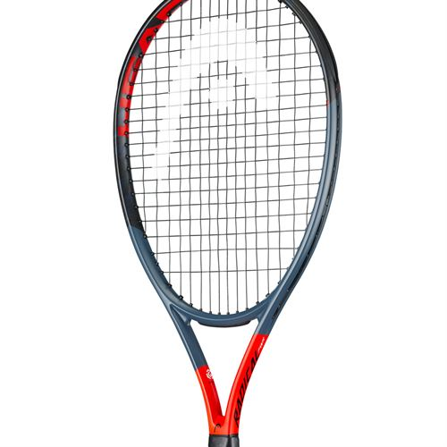 Head Graphene 360 Radical PWR Tennis Racquet