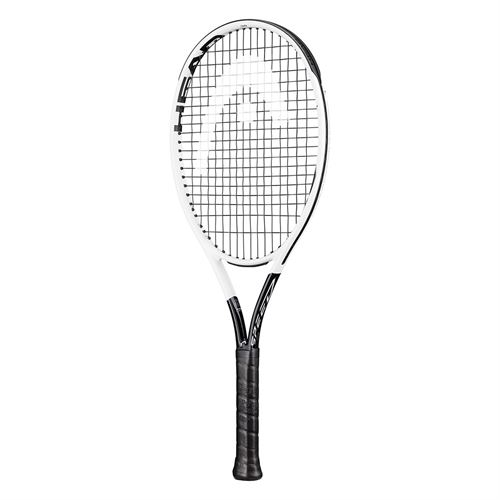 Head Graphene 360 Plus Speed 26 Junior Tennis Racquet