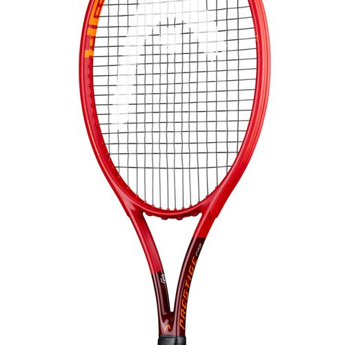 Head Graphene 360 Plus Prestige Pro Tennis Racquet Red 234400