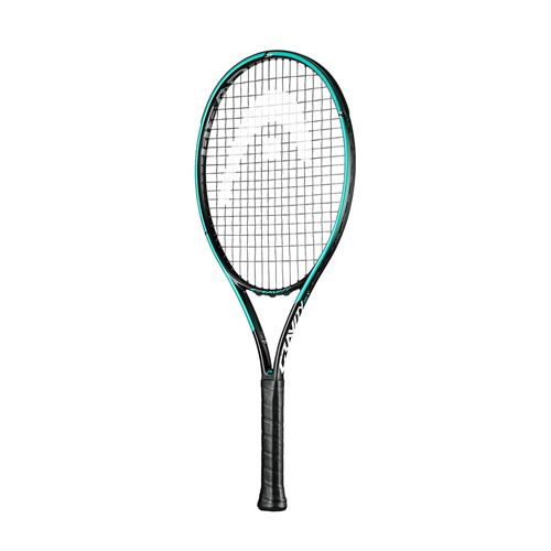 Head Graphene 360+ Gravity 26 Junior Tennis Racquet