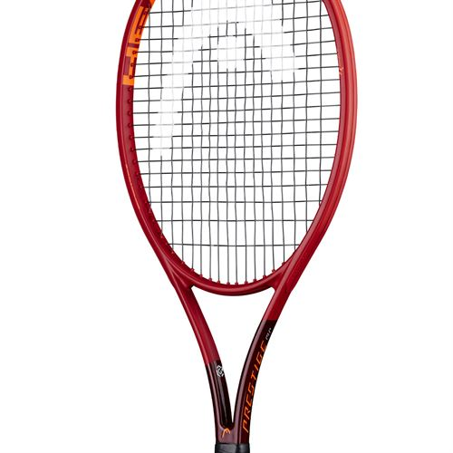 Head Graphene 360 Plus Prestige MP Tennis Racquet Red 234410