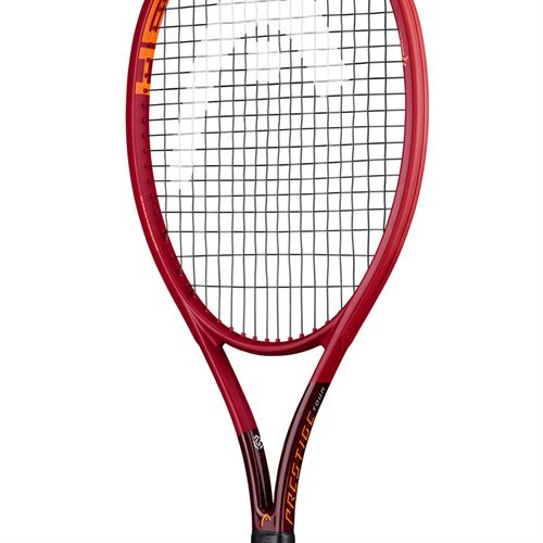 Head Graphene 360 Plus Prestige Tour Tennis Racquet Red 234430