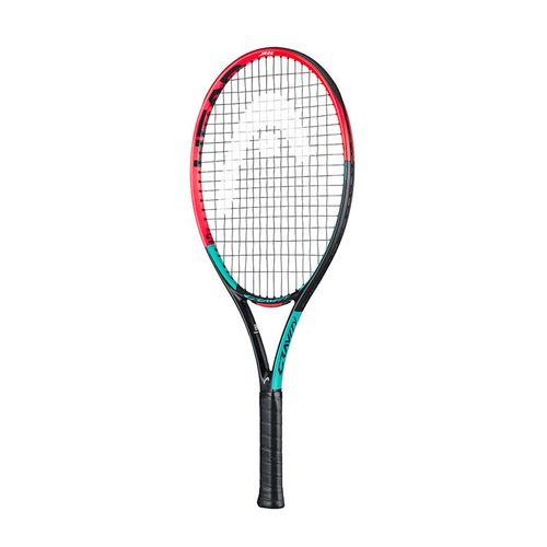 Head IG Gravity 25 Junior Tennis Racquet