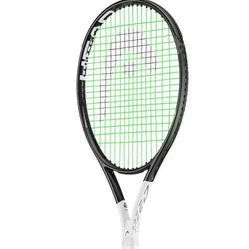Head Graphene 360 Speed Lite DEMO RENTAL  <br><b><font color=red>(DEMO UP TO 3 RACQUETS FOR $30. THE $30 FEE CAN BE APPLIED TO 1ST NEW RACQUET PURCHASE OF $149+)</font></b>