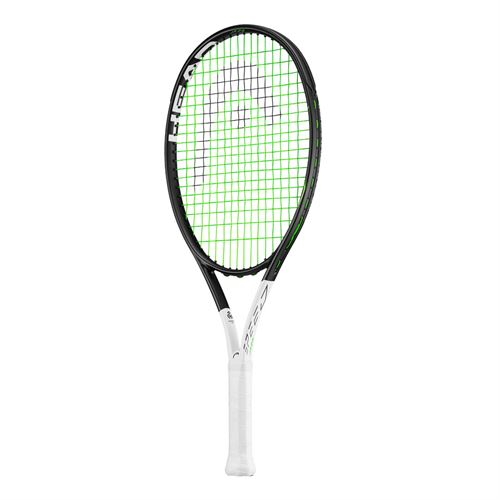 Head Graphene 360 Speed Junior 25 Tennis Racquet