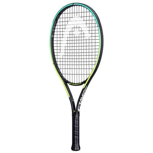 Head Gravity 25 Junior Tennis Racquet
