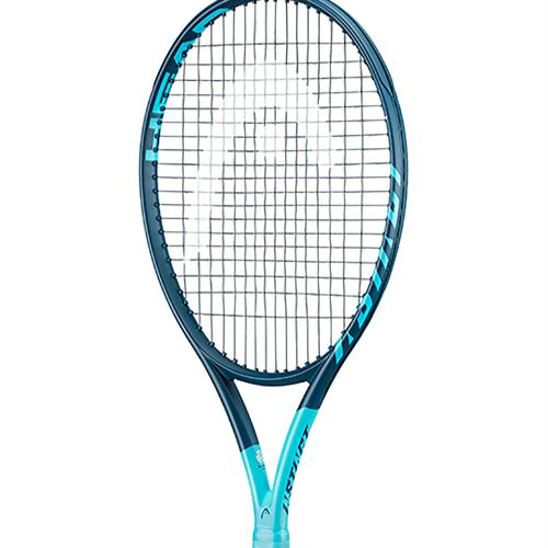Head Graphene 360+ Instinct MP Tennis Racquet Blue 235700