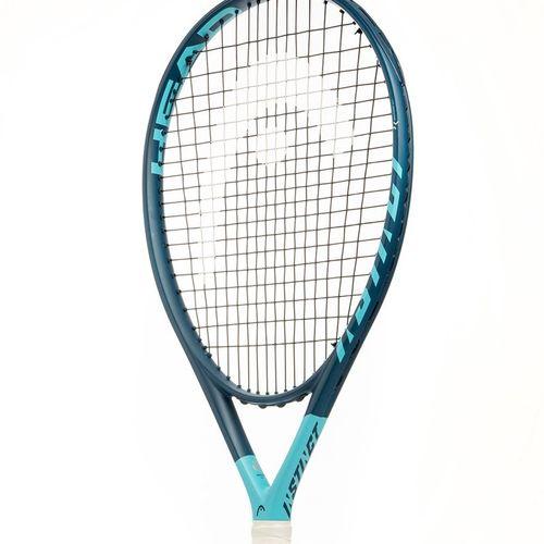 Head Graphene 360+ Instinct PWR Tennis Racquet Blue 235740