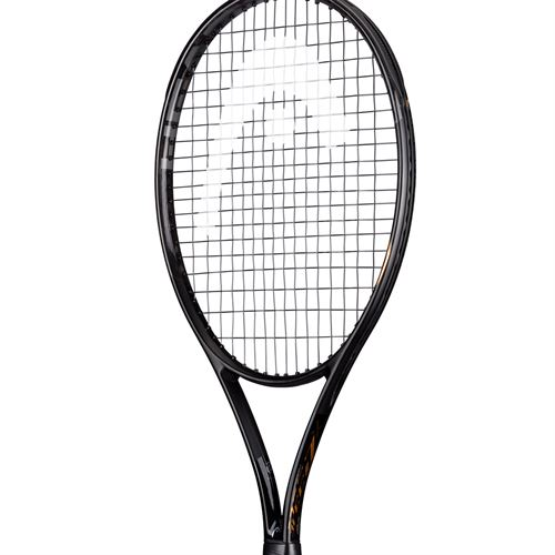 Head Graphene 360 Speed X MP Tennis Racquet