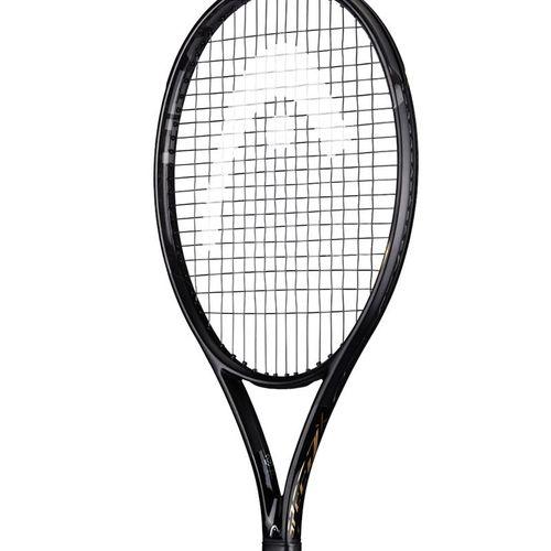 Head Graphene 360 Speed X S LTD Tennis Racquet