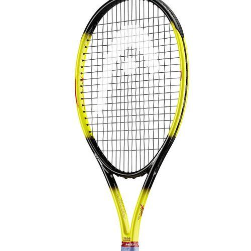 Head Radical OS LTD Tennis Racquet