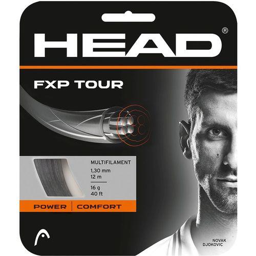Head FXP Tour 16 Tennis String