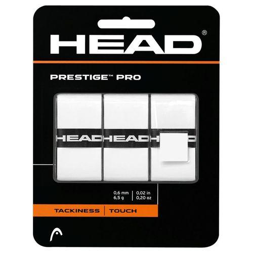 head-tennis-grip