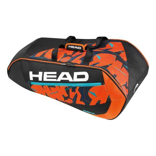 f25efbc750 Head Radical Supercombi 9 Pack Tennis Bag