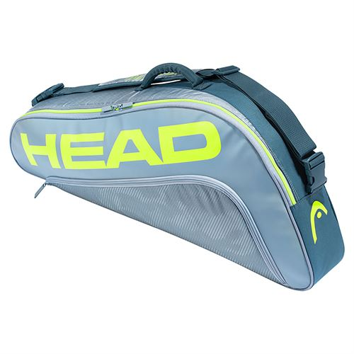 Head Tour Team Extreme 3 Pack Pro Tennis Bag