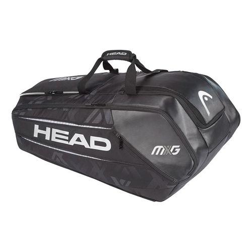 Head Mxg 12 Pack Monstercombi Tennis Bag
