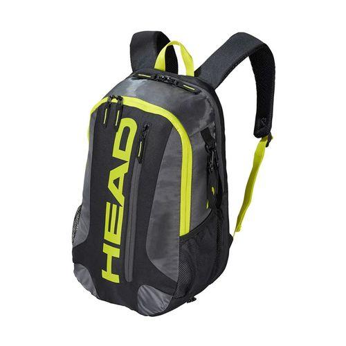 Head Elite Pickleball Backpack